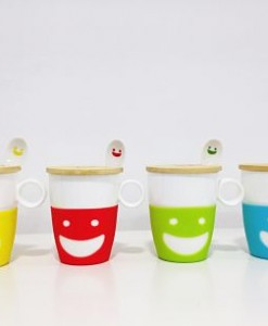 canecas-smile-goodgift