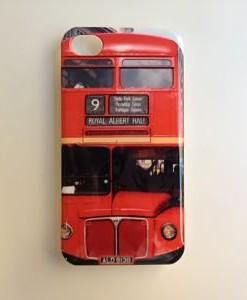 Capa-iphone-autocarro-goodgift