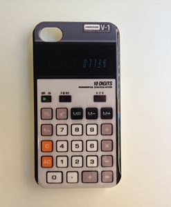 Capa-iphone-calculadora-goodgift