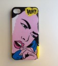Capa-iphone-cara-goodgift