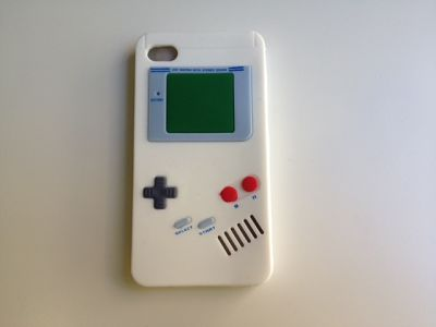 Capa-iphone-gameboy-goodgift