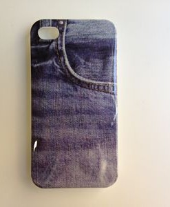 Capa-iphone-ganga-goodgift