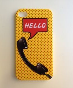 Capa-iphone-hello-goodgift