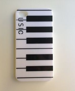 Capa-iphone-piano-goodgift