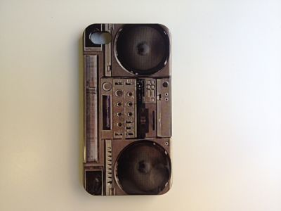Capa-iphone-radio-goodgift