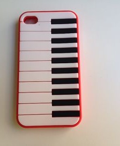 Capa-iphone-teclado-goodgift