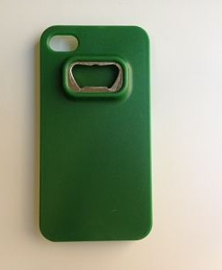 Capa-iphone-verde-goodgift