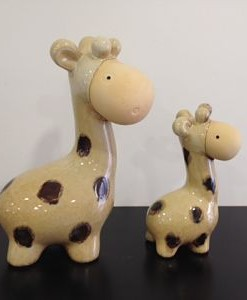 Girafas-ceramicas-goodgift