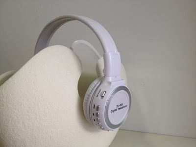 Headfones-radio-mp3-goodgift-4