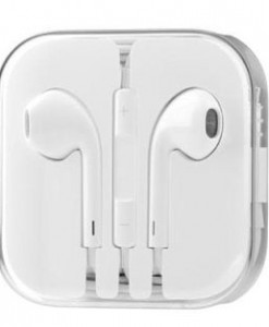 auriculares-iphone-goodgift