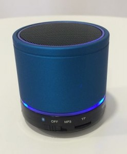 mini-coluna-bluetooth-goodgift