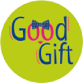 GoodGift